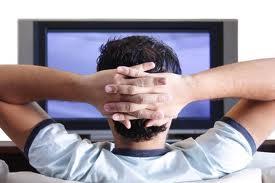 电视产业正面临生死存亡的革命