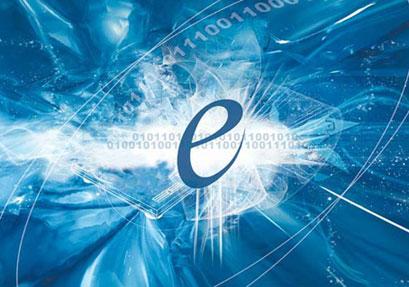 电子商务能力是未来十年区域竞争力的核心要素