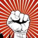 微社区名称:社交革命
