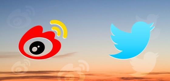 社交革命解读新浪微博上市的那些事儿
