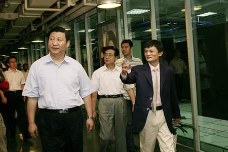 互联网即将改变中国足球,阿里巴巴收购绿城足球业务