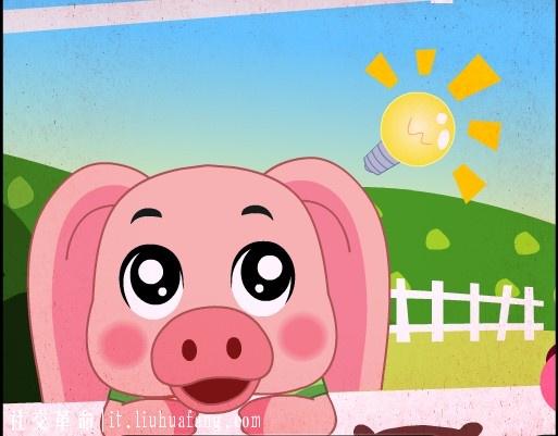 真幸福和假高潮并存,谁是移动创业风口的那头猪