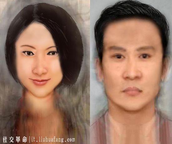 中国面孔的营销密码:人文精神在内容营销的回归