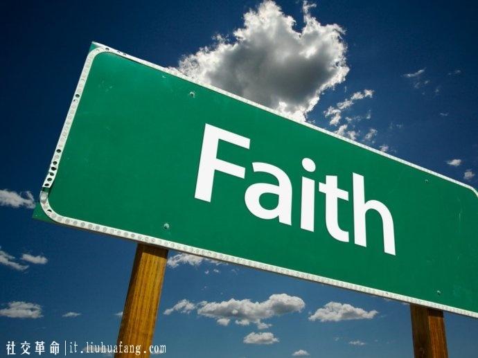 伟大的企业都是宗教,经得住批判是必修课