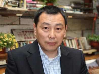 """京东VS当当 图书电商上演""""石""""投记"""