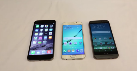 价格战到价值战,国产手机突围之战