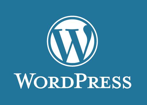 bbpress把中文别名地址变成数字id的插件-bbPress Permalinks with ID