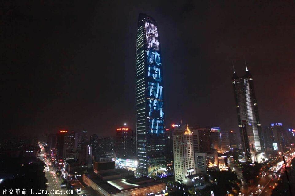 腾势升起:中国制造向上生长,电动汽车雄于地球