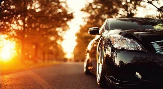 汽车电商双十一:汽车之家低调领跑,科技赋能的实力派