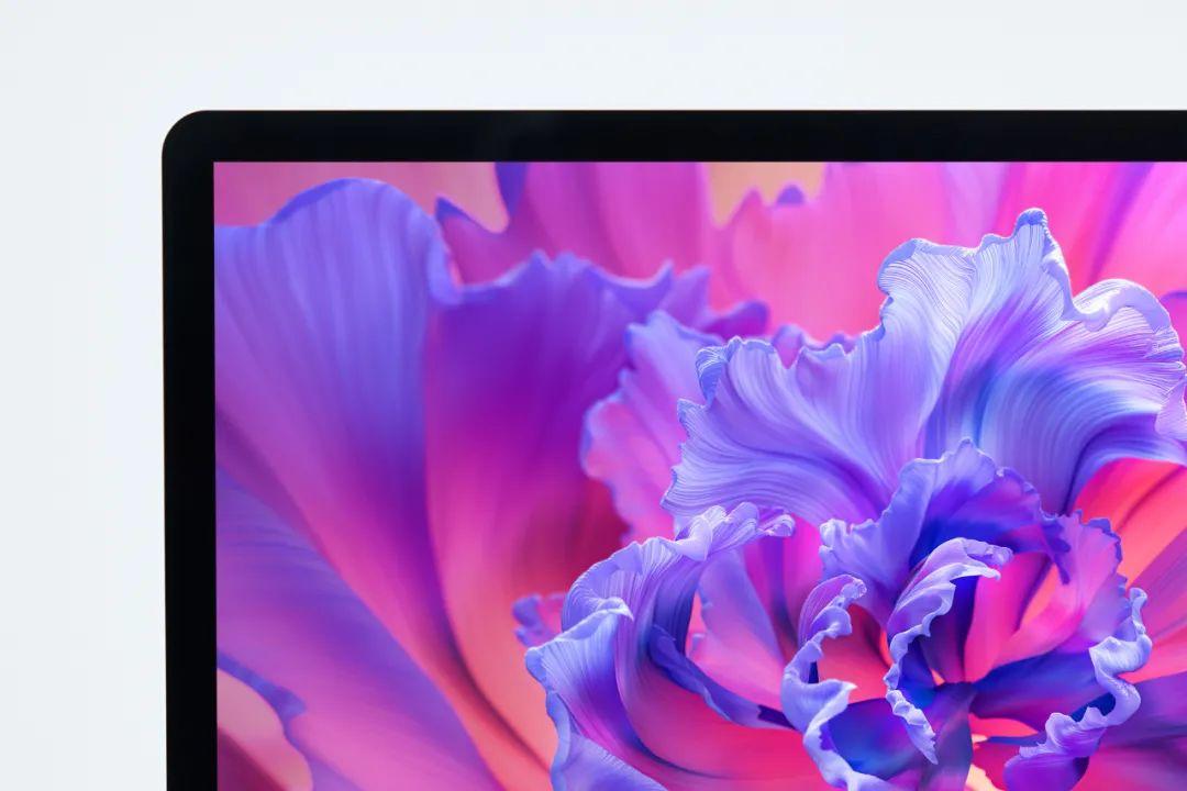 """华为首款一体机MateStation X发布:这才是Windows高端一体机""""代表作"""""""